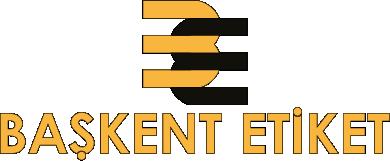 Baskent Etiket (Dokuma Etiket, Dokuma Arma)